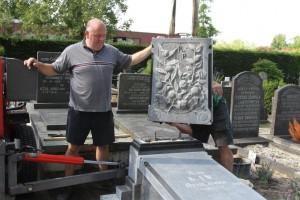 begraafplaats VII (14)