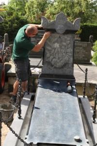 begraafplaats VII (27)